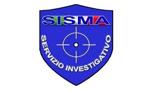 logo_sisma investigazioni