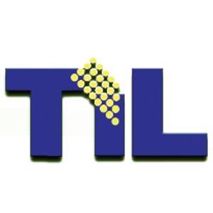 logo_tilsystems