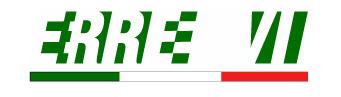 logo_erre-vi