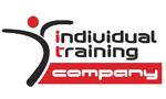 logo_individual training