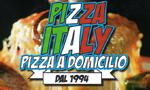 logo_pizza - italy