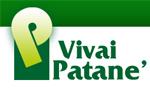 logo_vivai patanè