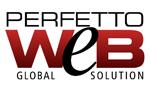 logo_perfettoweb