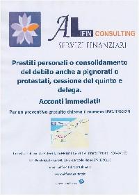 logo_alifinconsulting