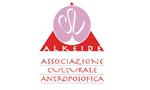 logo_alkeide