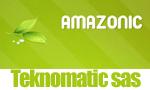 logo_teknomatic sas