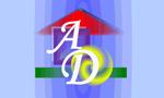 logo_archidesign