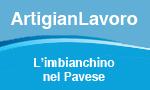 logo_artigianlavoro