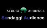 logo_studio audience
