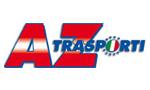 logo_a.z. trasporti consorzio