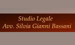 logo_studio legale