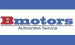 logo_bmotors snc