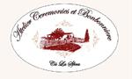 logo_atelier ceremonies et bonbonniere