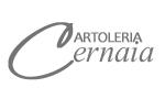 logo_cartoleria cernaia