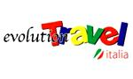 logo_cattaneoviaggi