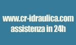 logo_cr idraulica