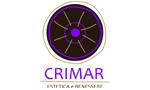 logo_crimar s.a.s.
