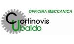 logo_officina cortinovis