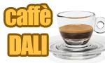 logo_caffe dali