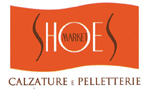 logo_shoes market