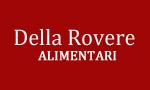 logo_della rovere