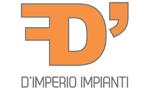 logo_d imperio impianti s.n.c.