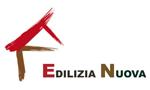 logo_edilizia nuova