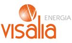 logo_gruppo visalia - energia
