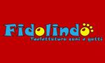 logo_fidolindo