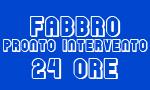 logo_fabbro pronto intervento 24