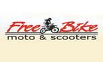 logo_free bike