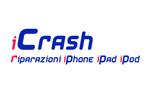 logo_icrash