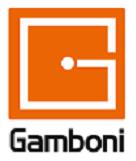 logo_f.lli gamboni snc