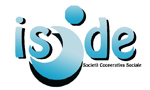 logo_iside società cooperativa sociale