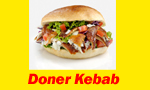 logo_big doner kebab & pizza