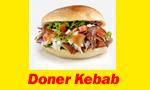 logo_big doner kebab & pizza