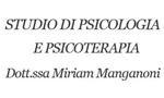 logo_psicologa -psicoterapeuta