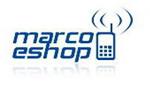 logo_marco-eshop