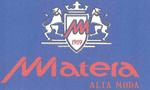 logo_matera michele