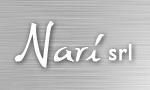 logo_nari srl