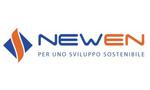logo_newen s.r.l.