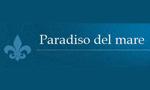 logo_paradiso del mare