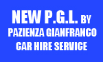 logo_new pgl noleggio con conducente