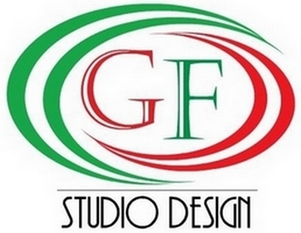 logo_gf studio design