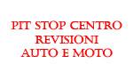 logo_pit stop