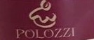 logo_pasticceria polozzi