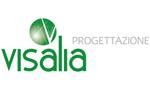 logo_gruppo visalia - progettazione