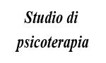 logo_studio di psicoterapia samek ludovici