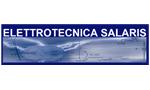 logo_elettrotecnica salaris