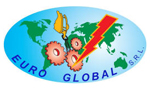 logo_euro global srl